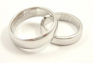fingerprint-wedding-ring